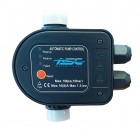 ASC SKD-6 Automatic Pump Controller