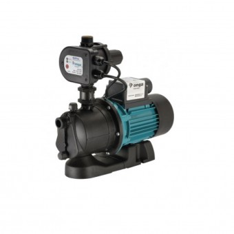 Onga JMM100 Jet Domestic Pump
