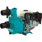 "Onga Enginemaster GP960 3"" Transfer Pump - Electric Start"