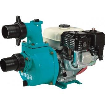 "Onga Enginemaster GP960 3"" Transfer Pump"