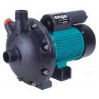 Onga HI-FLO143 Centrifugal Pump