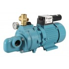 Onga Farmmaster JJ400 Shallow Well Pump
