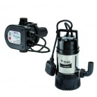 Onga Tankbuddy OTB450 Automatic Submersible Pump