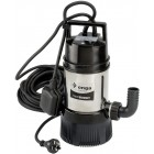 Onga Tankbuddy OTB450W Submersible Pump