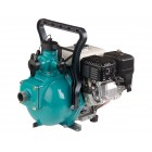 Onga Blazemaster B65H Single Stage Fire Pump Electric Start