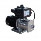 Southern Cross CBI 2-30PC15 Pressure Pump