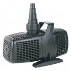 Pondmate PM8000DWP Dirty Water Pump Superseded by PM2-7500C