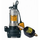 Davey Rainbank KRB S1 Submersible