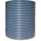 Colorbond Aquaplate 9,000LT Steel Tank