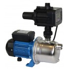 Bianco UP-40UP037PC1 Domestic Jet Pump