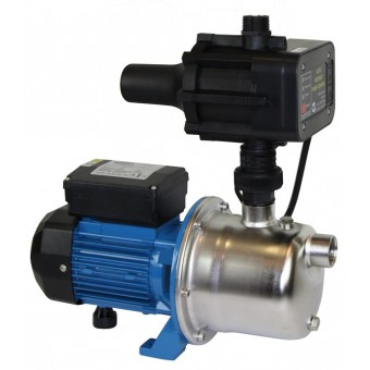 Bianco UP-60UP075PC1 Domestic Jet Pump