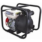 Bianco BIA-FTB50 Engine Powered Poly Pump