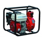 Bianco BIA-2HP15AH-A Engine Powered Pump