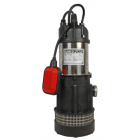 Bianco BIA-B42A High Head Submersible Pump