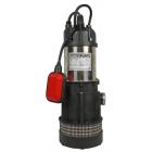 Bianco BIA-B42A High Head Submersible Pump