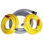 Bianco BIA-FFHK Fire Fighting Hose Kit