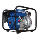 Bianco BIA-HP15A Engine Powered Pump
