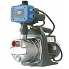 Bianco BIA-INOX120PC Domestic Jet Pump