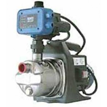 Bianco BIA-INOX80PC Domestic Jet Pump