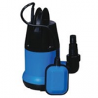 Bianco BIA-JH400 Submersible Drainage Pump