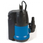 Bianco BIA-JH40011 Submersible Drainage Pump