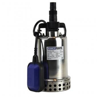 Bianco BIA-JH754M Submersible Pump