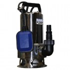 Bianco BIA-JH754BM Submersible Vortex Pump