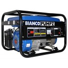 Bianco BIA-TF2500 Petrol Engine Powered Generator
