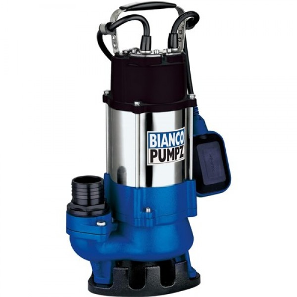 Bianco submersible pump