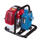 Bianco BIA-WP10AA Portable Engine Powered Pump