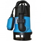 Bianco BIA-JH550B Submersible Vortex Pump