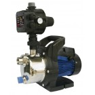 Bianco BIA-INOXG60MPCX Domestic and Garden Pump replaced by INOX45S2MPCX