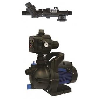 Bianco BIA-MK5-TECHG60MPCX Tank/Mains Changeover Pump