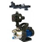 Bianco BIA-MK5-INOXG60MPCX Tank/Mains Changeover Pump