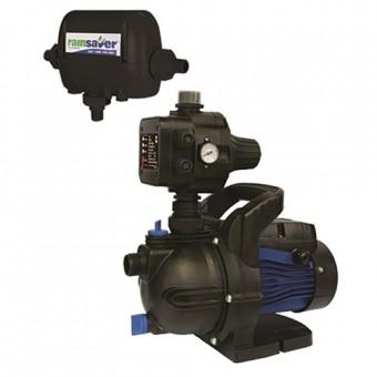 Bianco BIA-MK4eTECH60MPCX Domestic and Garden Pump