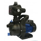 Bianco BIA-TECH60MPCX Domestic and Garden Pump
