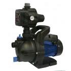 Bianco BIA-TECH60MPCX Domestic and Garden Pump
