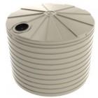 Bushmans 24,000L Round Water Tank