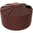 Bushmans 10,000L Squat Water Tank