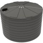 Bushmans 25,000L Round Water Tank