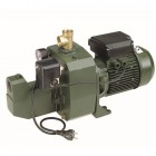 DAB-151TP Jet Pump Cast Iron Shallow Well with Pressure Switch