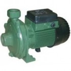 DAB K28-500T Centrifugal Single Impeller 415V Pump