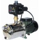 DAB EUROINOX 30/30MPCX Multistage Auto Pressure Pump