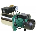 DAB EUROINOX 30/30MP Multistage Pressure Switch Pump