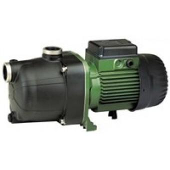 DAB JETCOM62MPP Technopolymer Pump