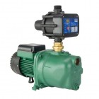 DAB 132MPCI Cast Iron Pump with iPRESS controller