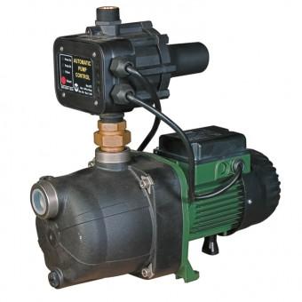 DAB JETCOM102MPCX Jet Auto Pressure Pump