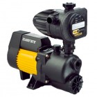 Davey XP45T Home Pressure System with Torrium 2