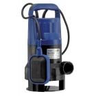 Hyjet DHS400 Vortex Impeller Water Pump