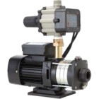 Hyjet HCM2-40 Horizontal Multistage Water Pump